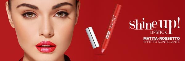 pupa-beauty-shine-up-lipstick-modnialmanah