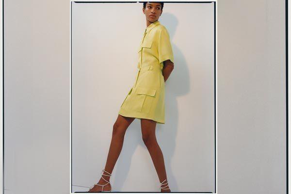 reserved-joyful-Eco-Aware-fashion-modnialmanah