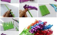 savjet-diy-napravi-sam-cvijeće-modnialmanah