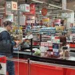 shopping-interspar-spar-modnialmanah