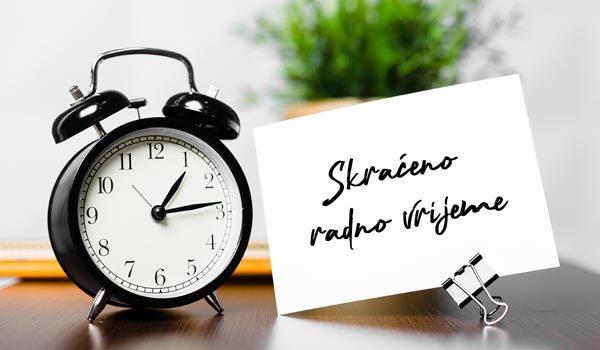 shopping-radno-vrijeme-skraćeno-korona-virus-modnialmanah