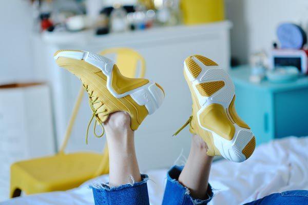 skechers-fashion-modnialmanah-tenisice-shoebedo