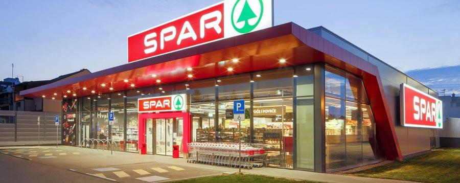 spar-hrvatska-interspar-lifestyle-modnialmanah