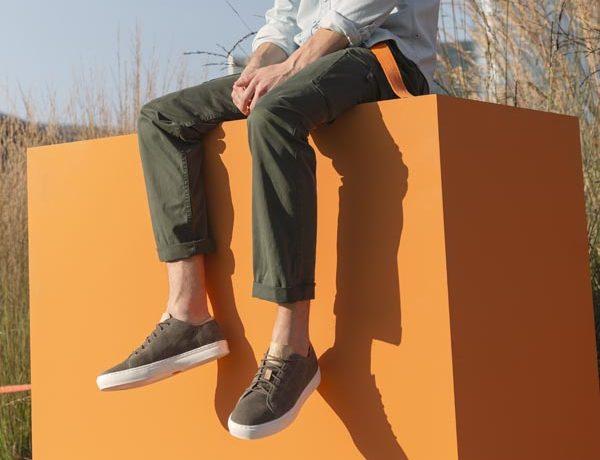 timberland-fashion-modnialmanah-cipele-muška-moda
