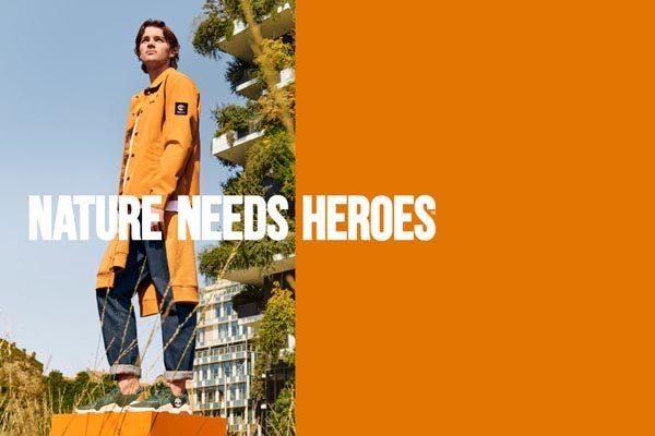 timberland-nature-needs-heroes-modnialmanah-fashion