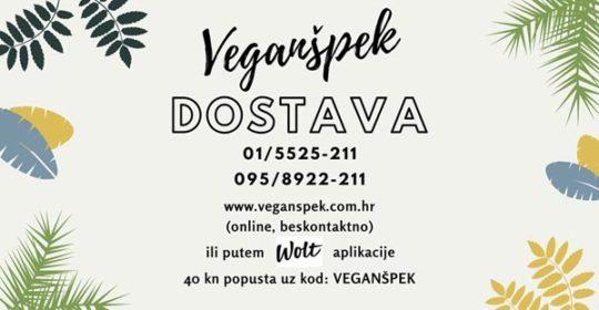 veganšpek-dostava-modnialmanah-gastronomija