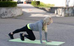 zdravlje-vježba-trening-zdrav-život-aktivna-hrvatska-renata-sopek-modnialmanah