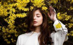 zdravlje-zdrav-život-čisti-zrak-korona-virus-priroda-šetnja-modnialmanah