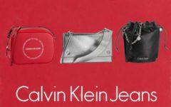 fashion-calvin-klein-jeans-modnialmanah-torbica