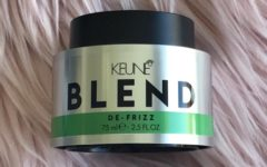 keune-blend-beauty-hair-kosa-modnialmanah
