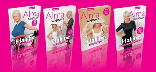 alma-savjetuje-knjige-modni-almanah