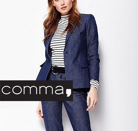 comma-modnialmanah-fashion