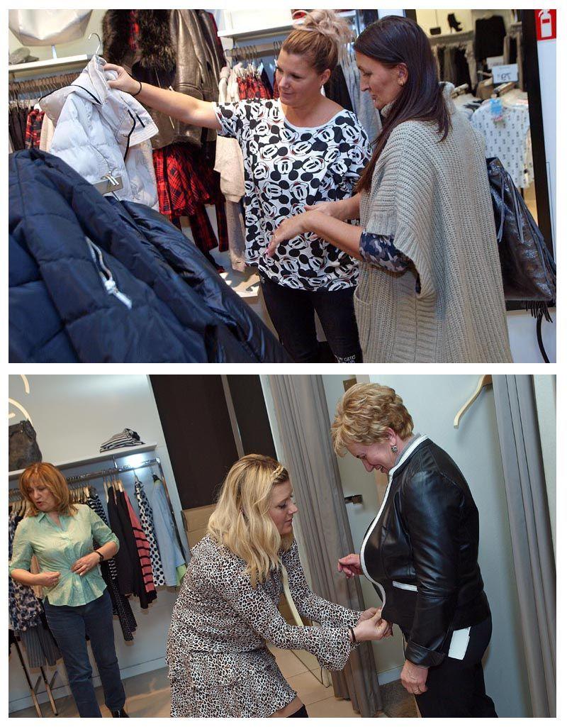 privatni_shopping-modni-almanah