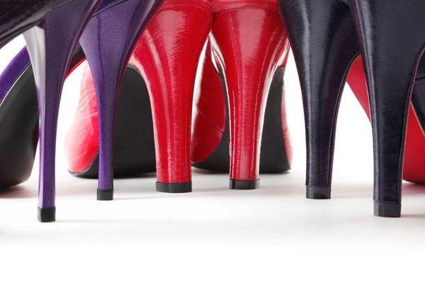 cipela-štikla-modnialmanah