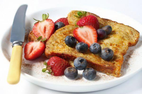 doručak-lifestyle-modnialmanah