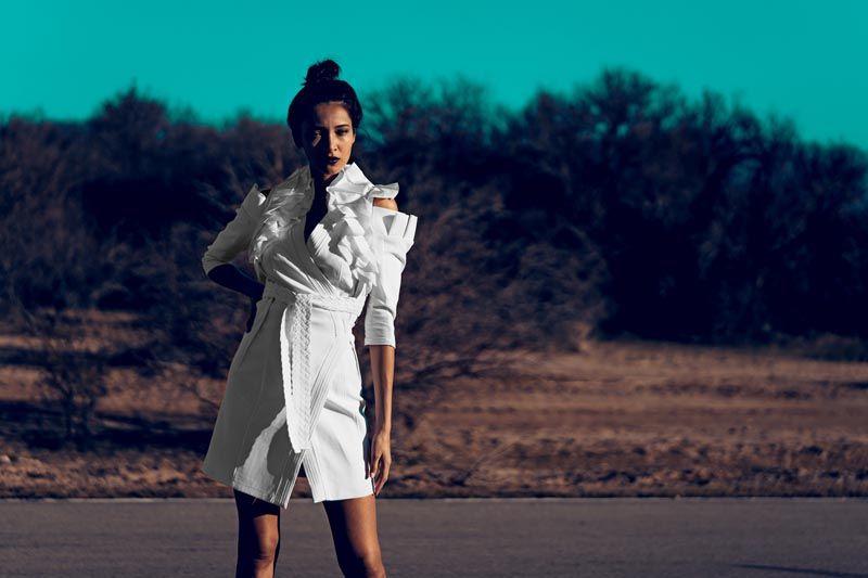 krie_design_fashion_modnialmanah