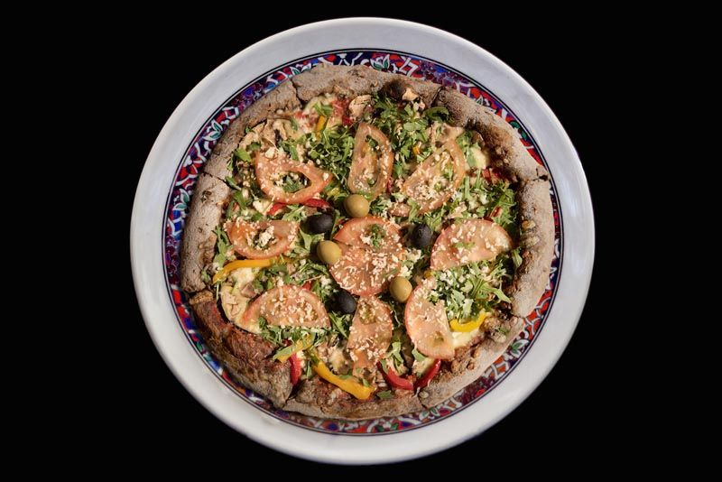 proteinska_pizza_gastro_modnialmanah