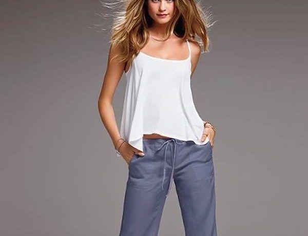 fashion_visoka_visina_modnialmanah