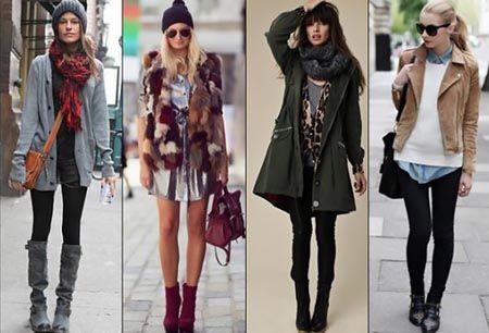 fashion-građa-tijela-modnialmanah