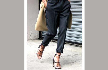 hlače-građa-tijela-fashion-modnialmanah