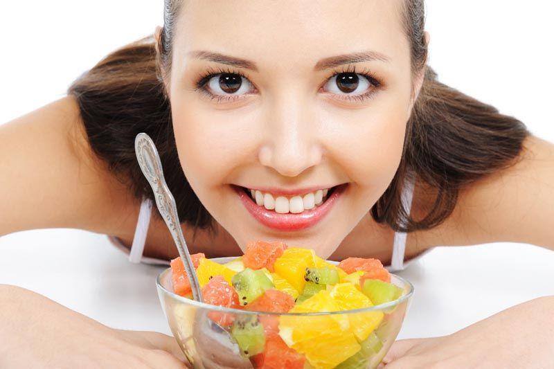 zdrav-život-zdravlje-kalorije-modnialmanah