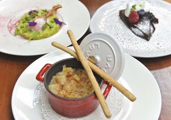 gastro-apetit-restoran-modnialmanah-hrana