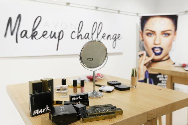 avon-make-up-challenge-beauty-modnialmanah