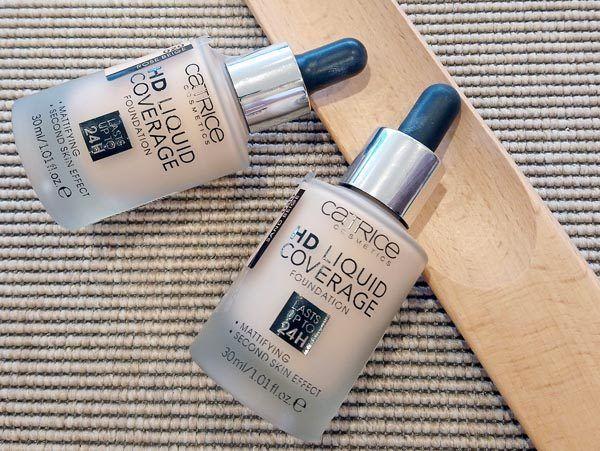 beauty-modnialmanah-catrice-liquid-coverage