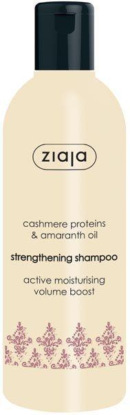 ziaja-beauty-hair-kosa-njega-ziaja-hrvatska-modnialmanah