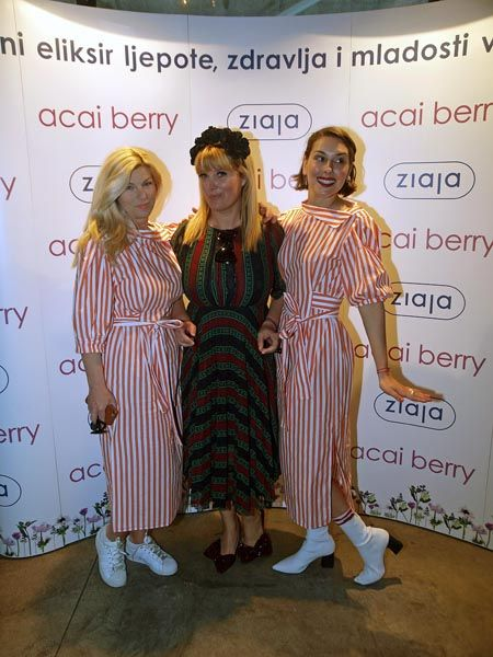 ziaja-acai-berry-event-modnialmanah-beauty