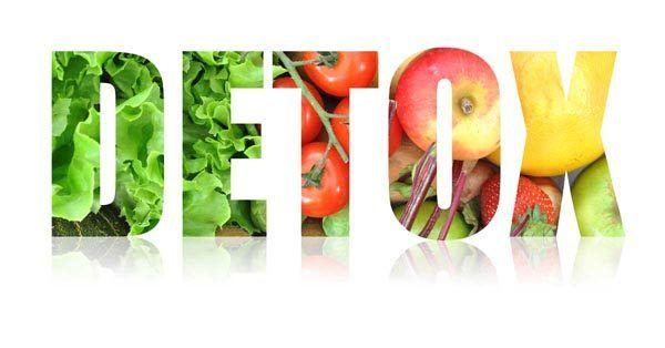 detox-proljeće-vože-zdrav-život-zdravlje