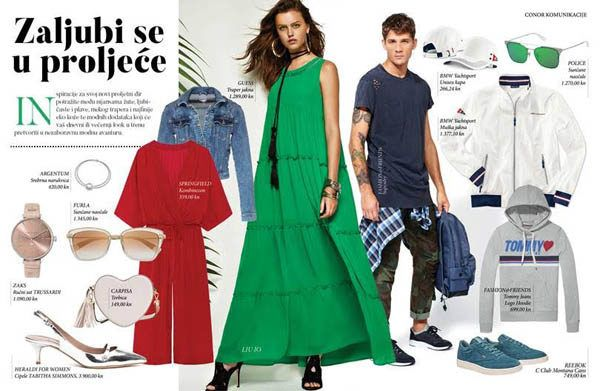 fashion-proljeće-outfit-modnialmanah
