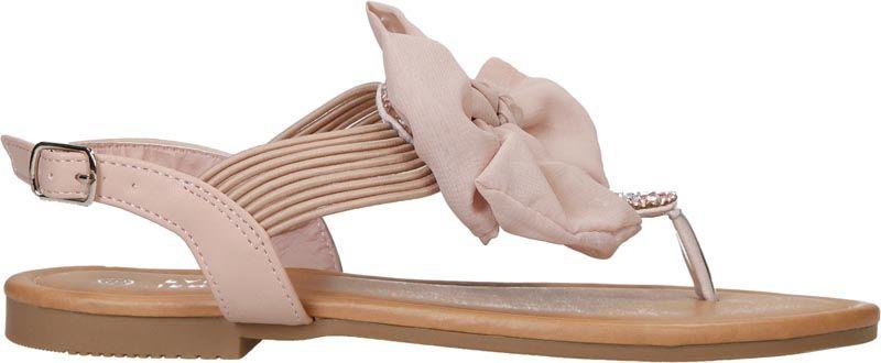 ccc-sandale-jenny-fairy-modnialmanah-fashion
