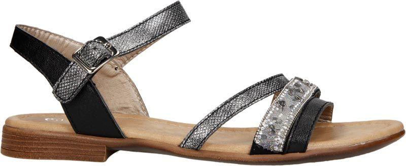 ccc-sandale-jenny-fairy-modnialmanah-