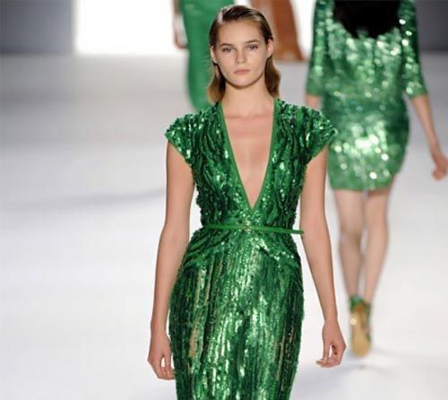 zeleno-proljeće-modnialmanah-fashion