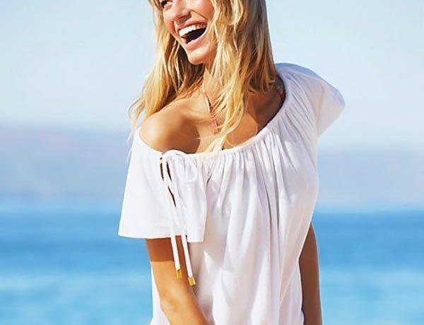 bijela-haljina-modnialmanah-fashion