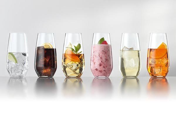 gastro-piće-modnialmanah-kalorije