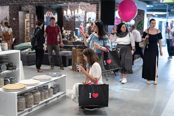 mömax-shopping-modnialmanah