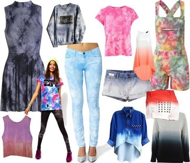 fashion-modnialmanah-tie-dye