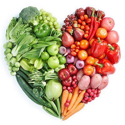 hrana-beauty-voće-povrće-modnialmanah