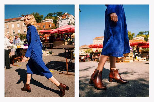 jelena-veljača-ecco-cipele-fashion-modnialmanha