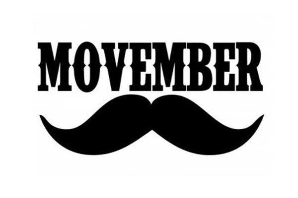 movember-lifestyle-modnialmanah