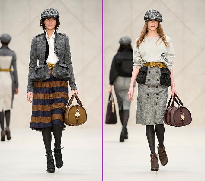 torba-fashion-modnialmanah