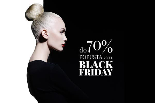 black-friday-avenue-mall-modnialmanah-fashion