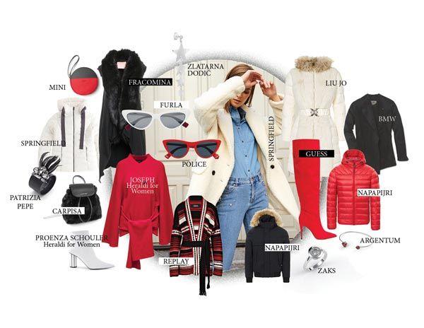 black-friday-modnialmanah-fashion-shopping