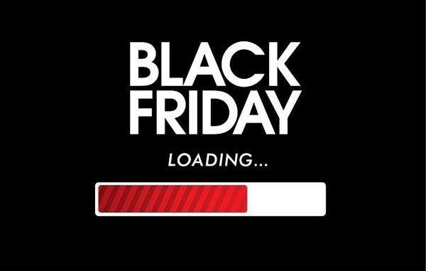 black-friday-modnialmanah-shopping