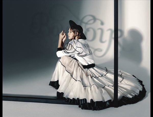 boudoir-nacrtana-fashion-modnialmanah