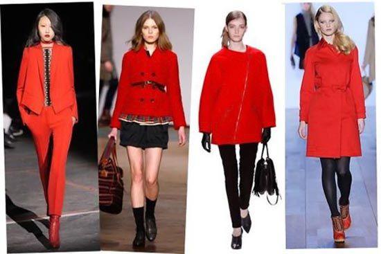 crveno-fashion-modnialmanah-boje