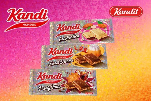 kandi-kandit-lifestyle-modnialmanah-čokolada