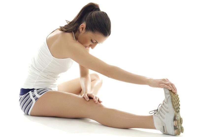 zdravlje-vježba-linija-modnialmanah